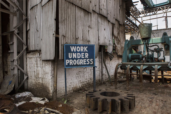 Now World Bank cuts India growth forecast