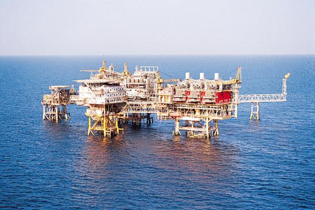 ONGC share buyback to open on January 29