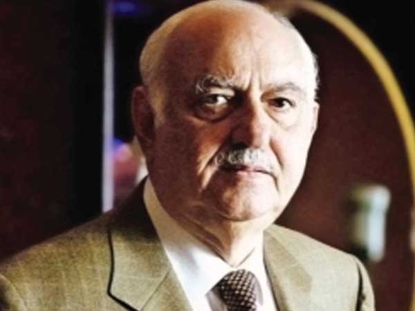 Pallonji Mistry trying to sell more assets after downgrades