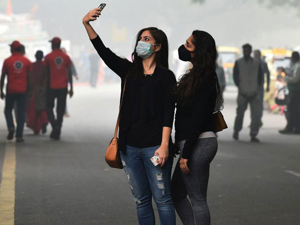 Pollution in tier II cities not on the radar