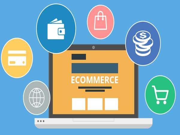 PwC a mouthpiece of e-comM giants: traders