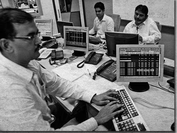 Q2FY19: Nifty 50 earnings largely in-line with expectations