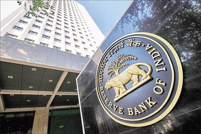 RBI defers capital buffer norms by a year