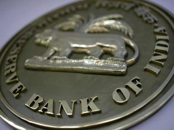 RBI policy, quarterly results key drivers for market this week