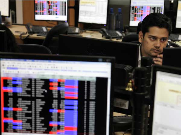 Bond yields dip as RBI cuts inflation forecast
