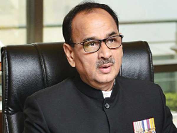 Reinstated CBI chief Verma fired again, Congress cries foul
