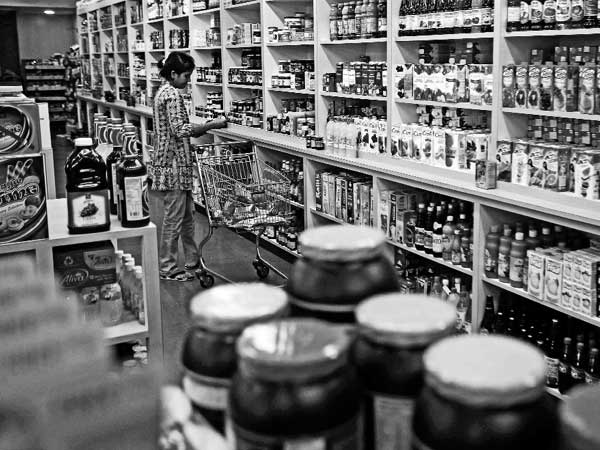 Retail sector investments double to Rs 1,300 crore in 2018