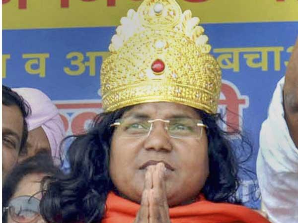 Rumblings of discontent: Bahraich MP Savitribai Phule quits BJP