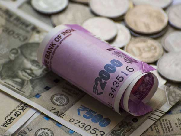 Rupee may remain stable, bond yields to soften in 2019