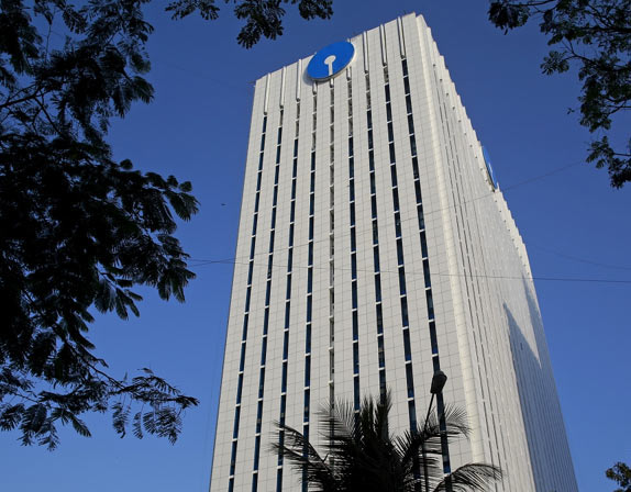 SBI Life files IPO papers, seeks to mop up `6,500-7,000 crore