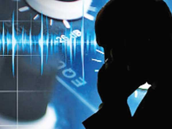 Sebi should seek power to tap phones, says panel