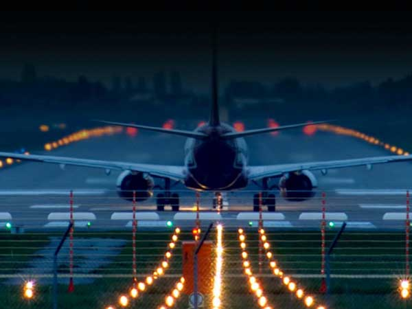 Strategic directions for indian aviation