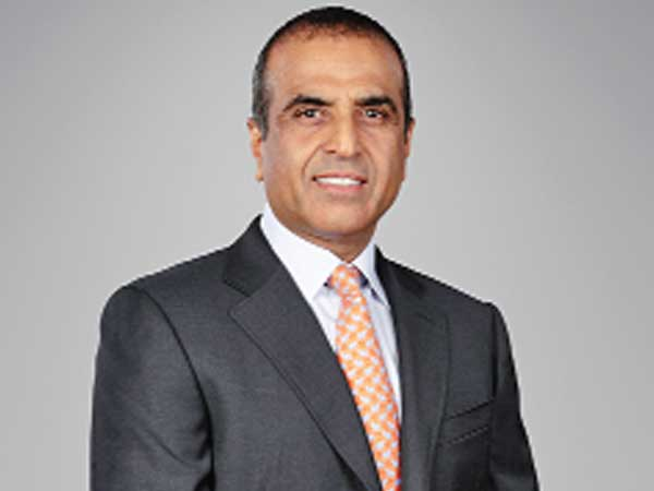 Sunil Mittal says telecom can recover by 2020
