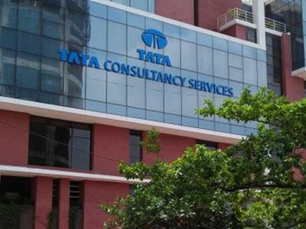 TCS developed PAN system for I-T in 1977