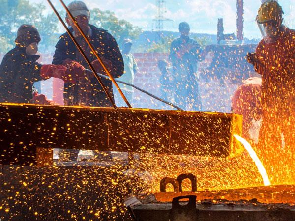 Tata Steel brings in Aggreto and Nirman