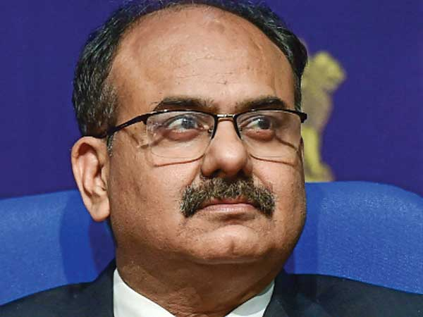 Tax collections trending up: Secy