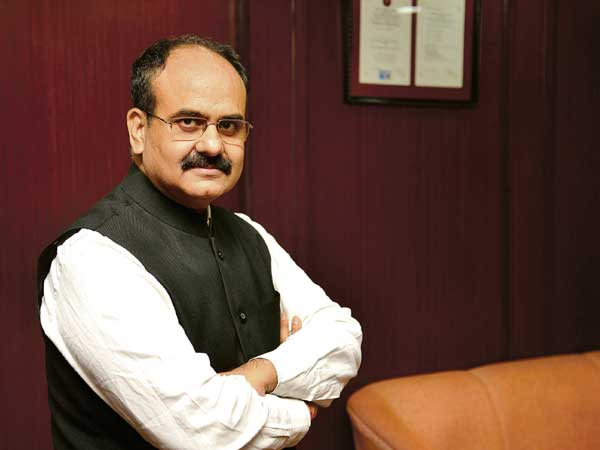 Tax reforms, higher compliance to sustain growth in direct tax revenues: Revenue Secy