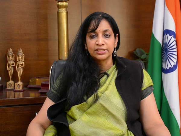 Telecom sector brutally challenging, more disruptions to come, says Sundararajan