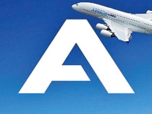 UPA ministers under ED lens over Airbus deal