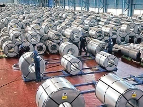 Usha Martin to seek shareholders' nod for sale of steel biz to Tatas
