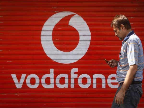 Vodafone Idea rights issue by February-end;  smooth sailing seen
