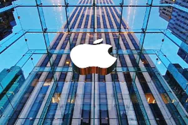 Apple in a jam as Centre says no to sops