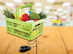 Alibaba, Paytm talk for big pie in Bigbasket