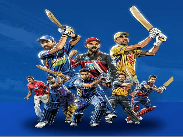 Close-in: IPL 2019:  A Challenge Ahead