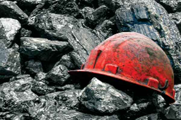 Private firms may get nod for commercial coal mining soon