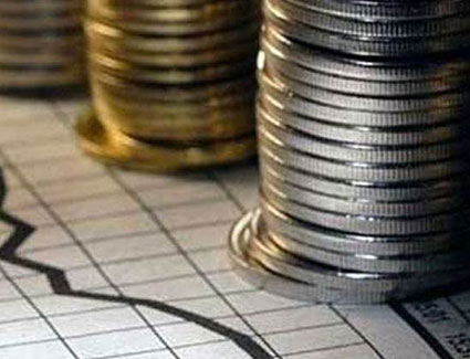 GDP hits skid row
