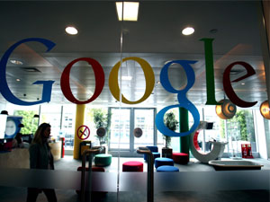 Google's firing of memo writer makes Silicon Valley nervous