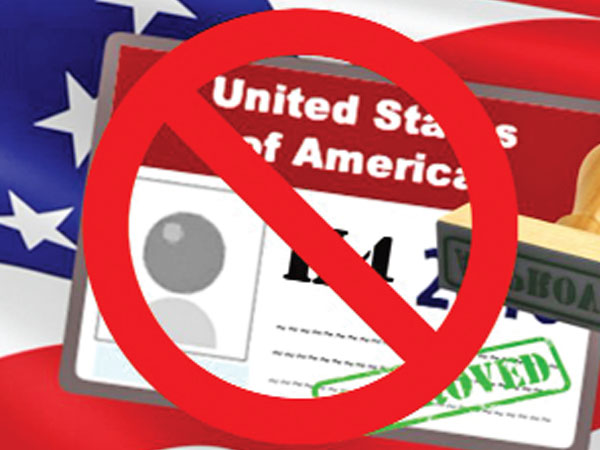 Proposed ban on H4 US visas has 1,50,000 Indian spouses worried