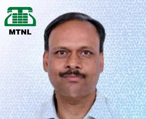 P K Purwar to be next BSNL CMD