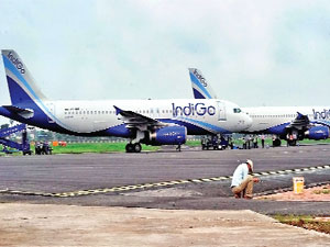 Airlines set to get input tax credit for economy tickets