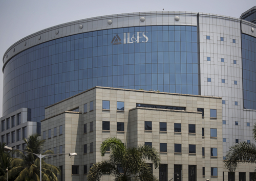 Saving IL&FS is in everybody's Interest
