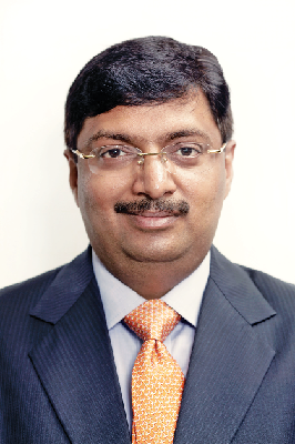 NCDs cannot be primary source of funding for NBFCs