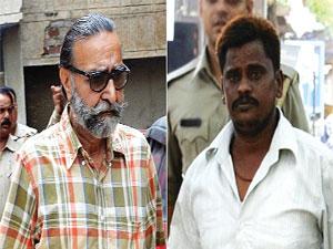 Death for Koli, Pandher in Nithari serial killings