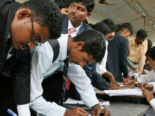 Unemployment major challenge for India: IMF