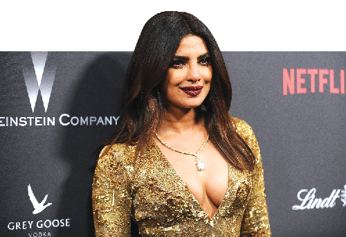Priyanka Chopra-starrer 'Isn't It Romantic' to stream on Netflix
