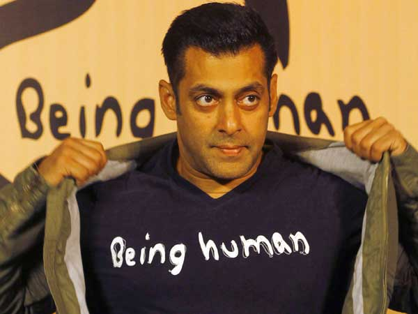 Bail for Salman Khan