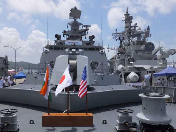 Spy's eye: India-China summit is a good idea