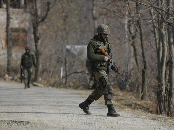 Security agencies enter 'Tora Bora' of Kashmir
