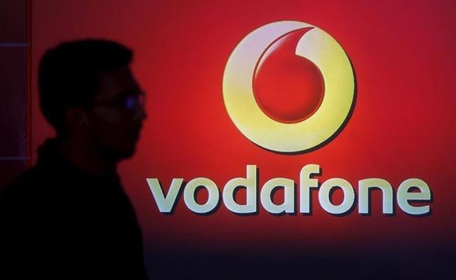 Vodafone gears up to challenge fresh spectrum fee demand