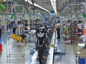 Yamaha Motor opens manufacturing institute