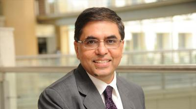 HUL CMD Sanjiv Mehta said the results show that the long-term structural opportunity of FMCG in India remains intact.