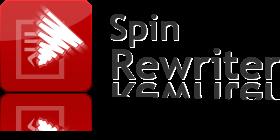 Easy article spinner