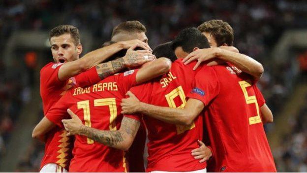 ฟินแลนด์ 1-0 ฮังการี