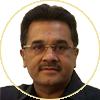 Vishweshwar Bhat