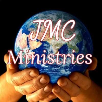 jmcministries@dingdash.com