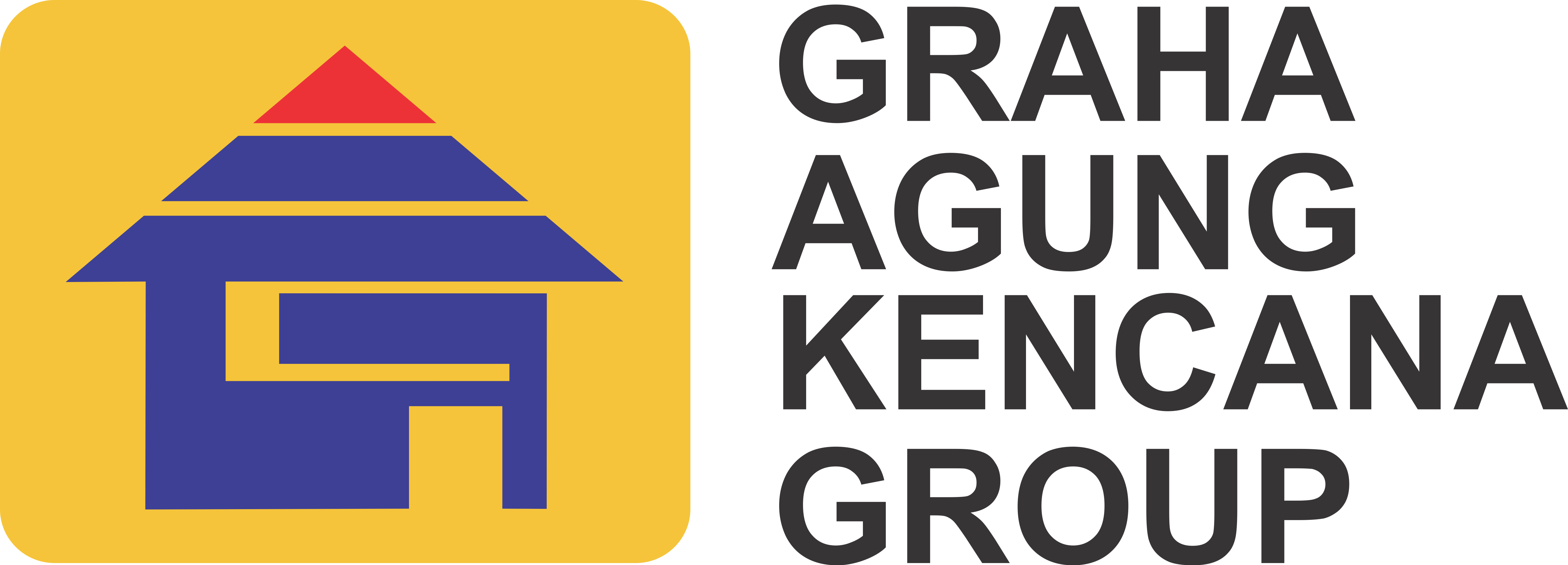 Graha Agung Kencana Group